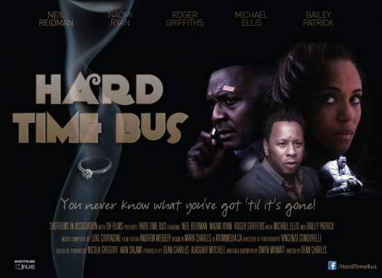 hardtimebus