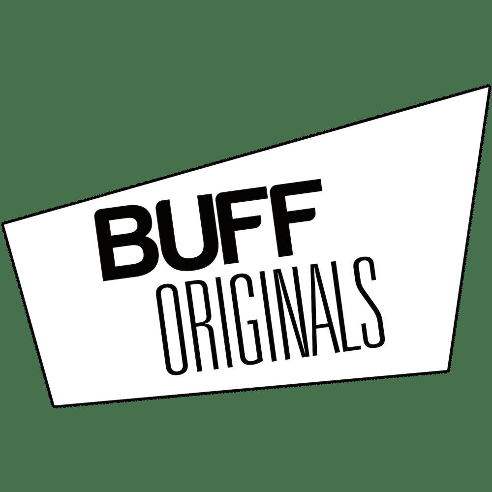 bufforiginals.com