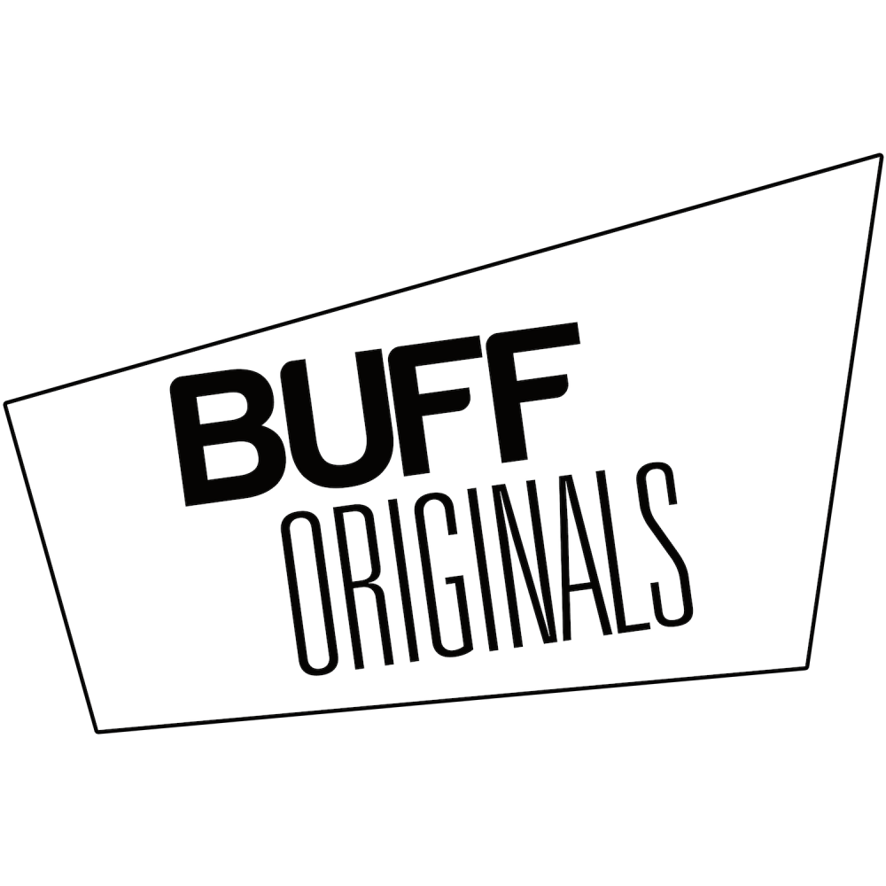 bufforiginals.com